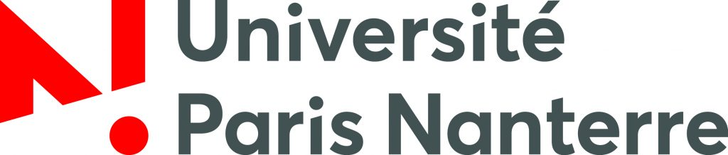 Universidad Paris Nanterre
