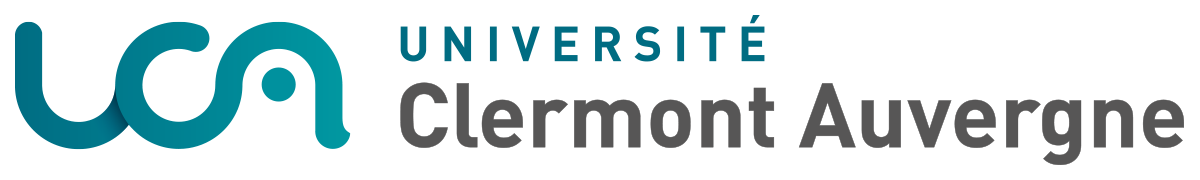 Université Clermont Auvergne